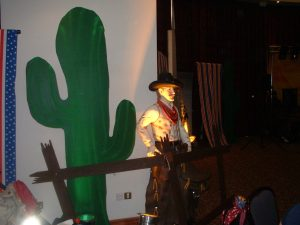 Cowboy (2)