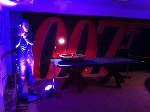 Casino Hire Portsmouth