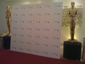Hollywood Statue Hire