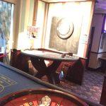 Casino Hire Fair Oak