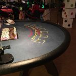 Fun Casino Hire Fareham